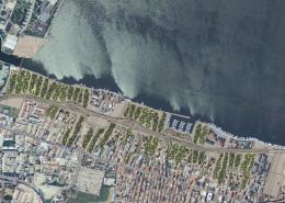 17_Waterfront Chioggia_1